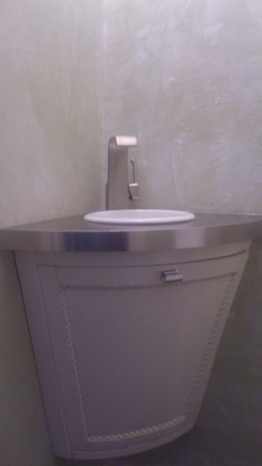 custom-sink-1
