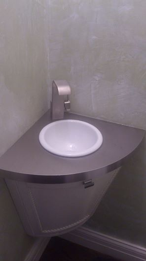 custom-sink-2
