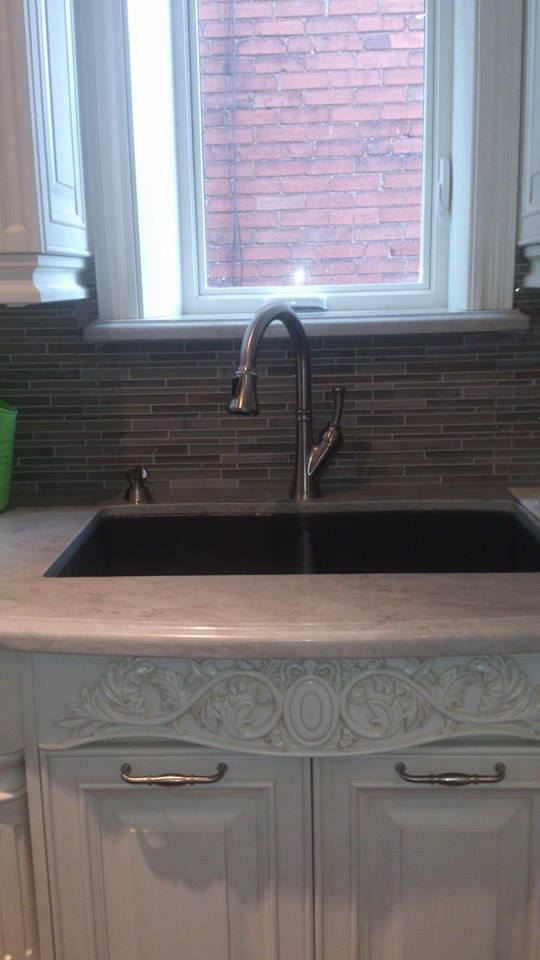 kitchen-sink
