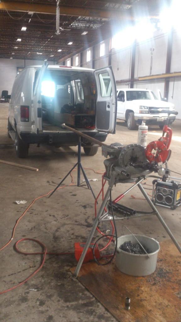 sprinkler-work-station