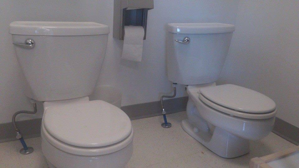 Vr Plumbing Inc Custom Renovations Plumber Innisfil Barrie