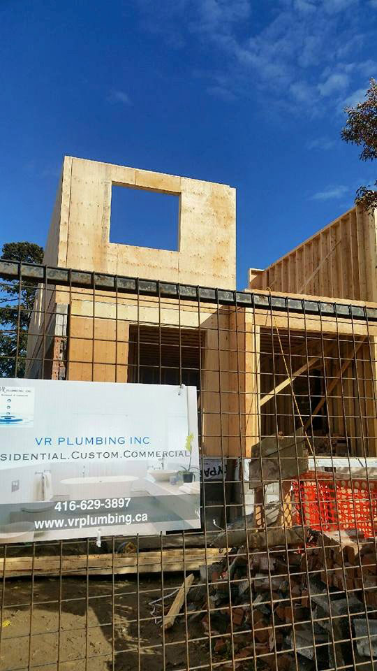 vr-plumbing-new-build2